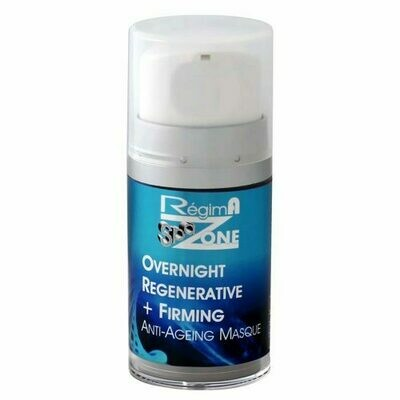 Overnight Regenerative and Firming Masque 50ml