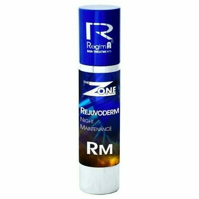 Rejuvoderm Night Maintenance 50ml
