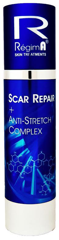 Scar Repair 15ml