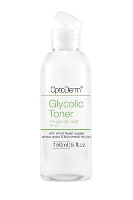 Glycolic Toner (150ml)