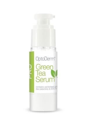Green Tea Serum (30ml)