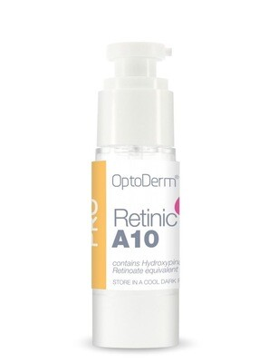 Retinic A10 (30ml)