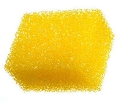 Exfoliating Body Sponge