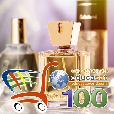 LOJA EDUCASAT 100