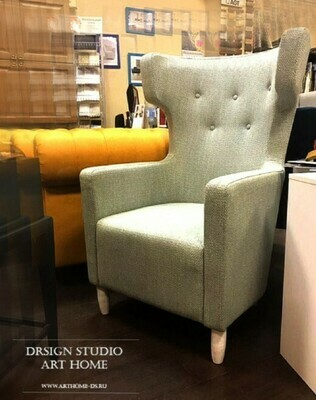 Кресло ARNO