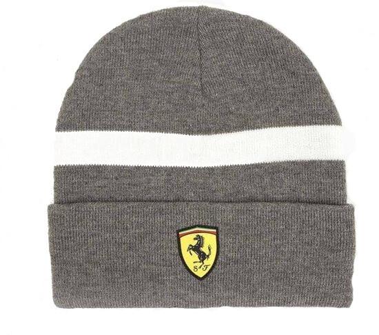 Cuffia cappello berretto Scuderia Ferrari