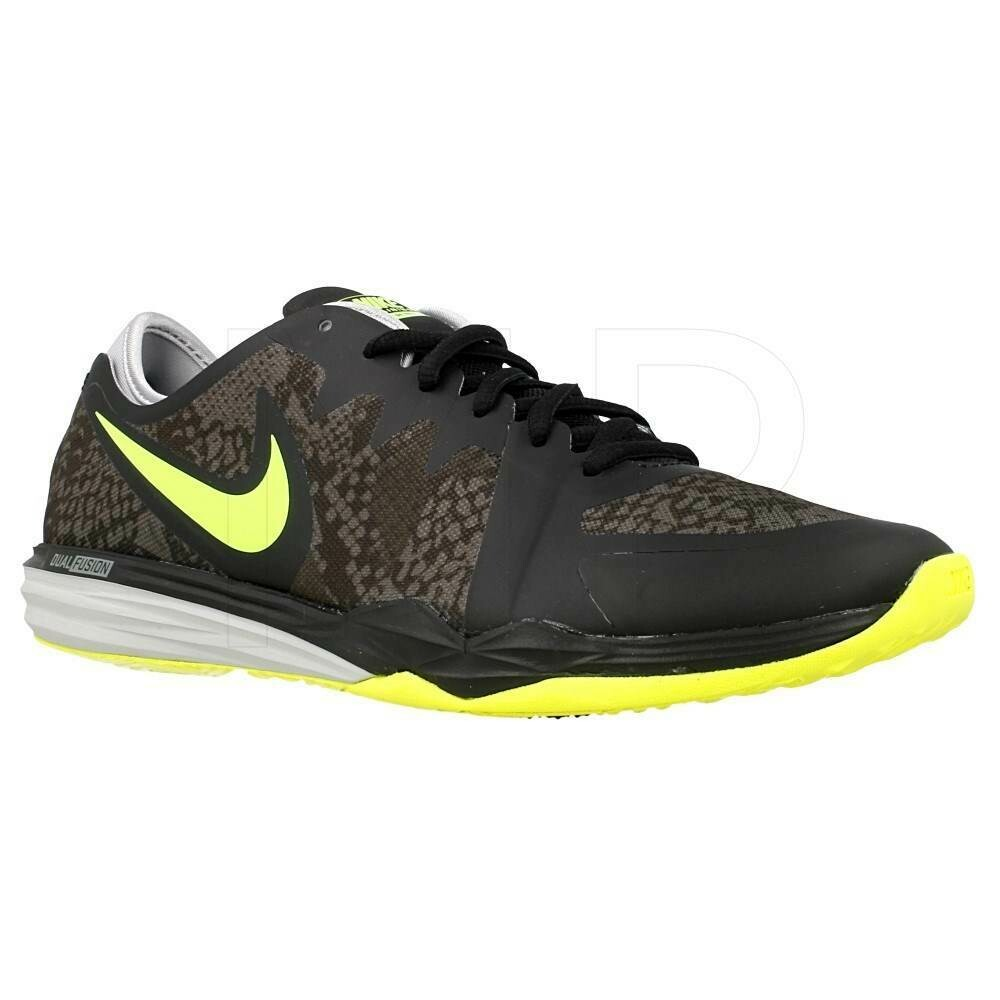 Nike W Dual Fusion TR 3 Print