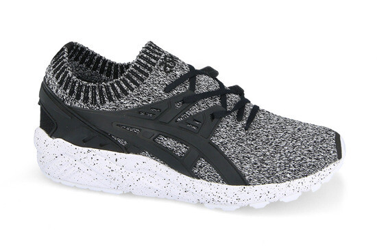 Scarpe Asics Gel Kayano Trainer Knit