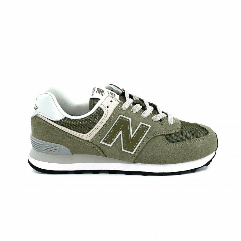 Scarpe New Balance ML 574 EGO
