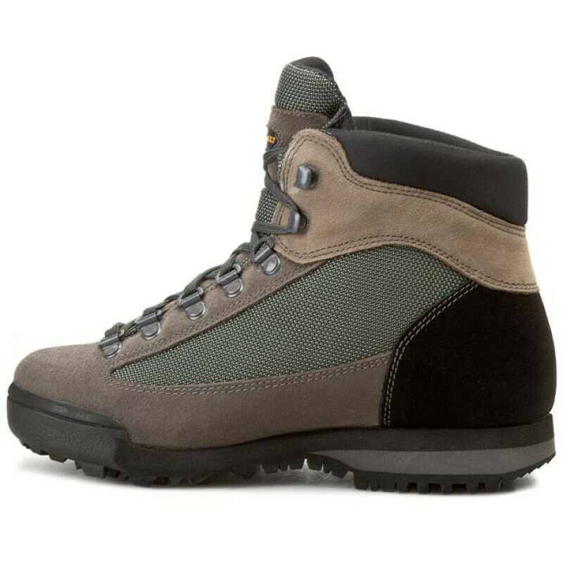 AKU Ultra Light GTX W'S Goretex