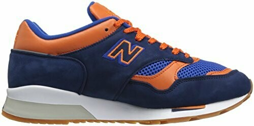 New Balance M 1500 NO MADE IN ENGLAND