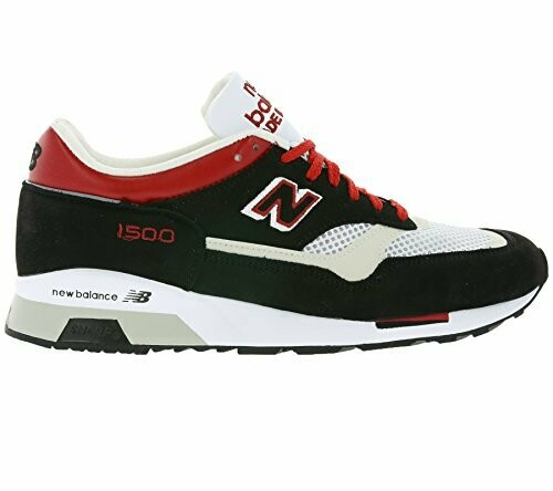 New Balance M 1500 WR MADE IN ENGLAND