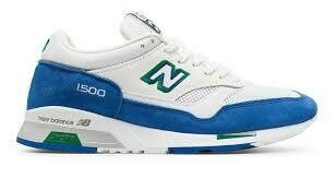 New Balance M 1500 CF MADE IN ENGLAND