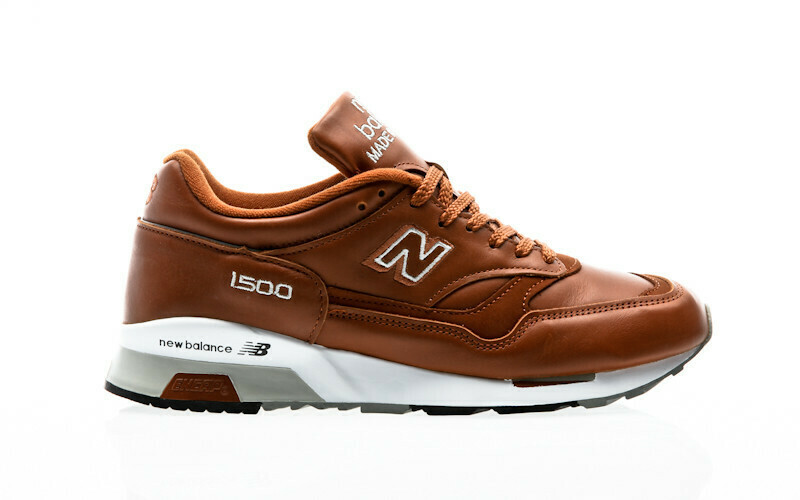 New Balance M 1500 TN MADE IN ENGLAND