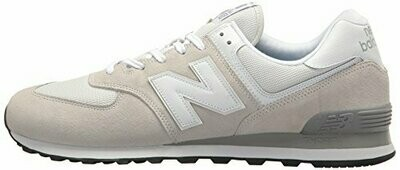 New Balance ML 574 EGW
