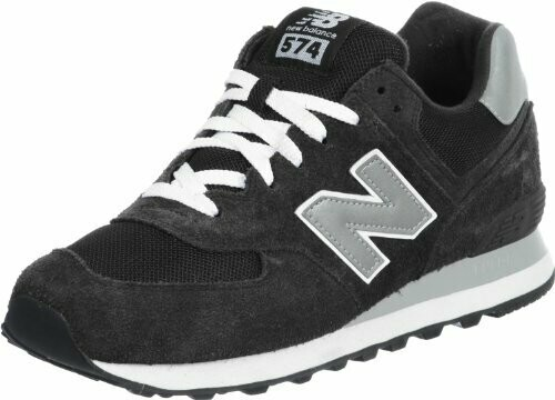 New Balance M 574 NK