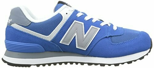 New Balance ML 574 CPP