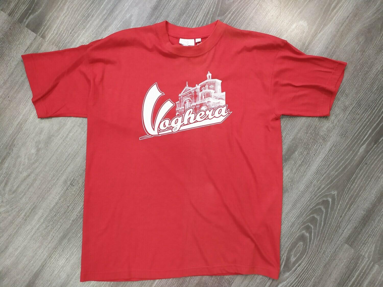 Tshirt VOGHERA