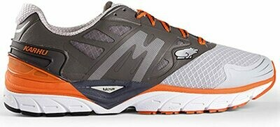 Karhu Strong 6 MRE Mens  (Grey/Microchip)