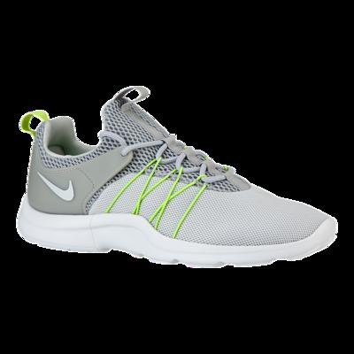 Nike Sneaker Darwin Grigio/Bianco/Lime