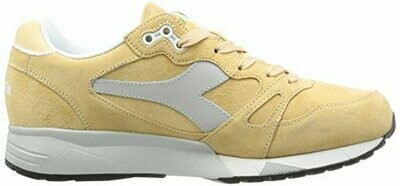 Scarpe Diadora S8000 Italia Made in Italy