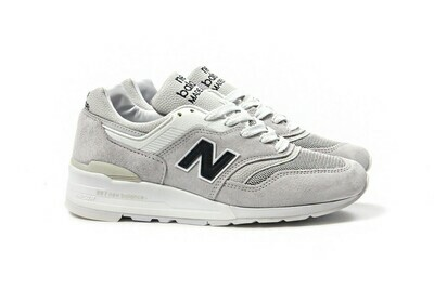 Scarpe New Balance M997JOL Made in USA