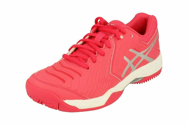 Scarpe ASICS Gel Game 6 Clay