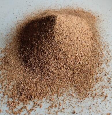 Dodatek do paszy – suszona marchew-mączka                   (Worek 25kg)
