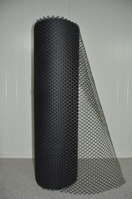 Siatka plastikowa na stoły reprodukcyjne oraz suszniki (50metrów)