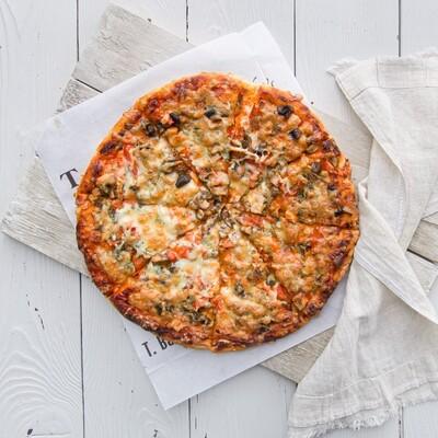 Пицца Чикаго