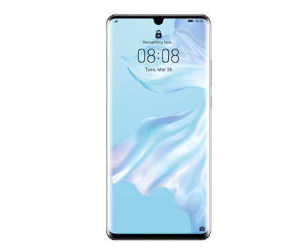 Huawei P30 Pro New Edition 2020