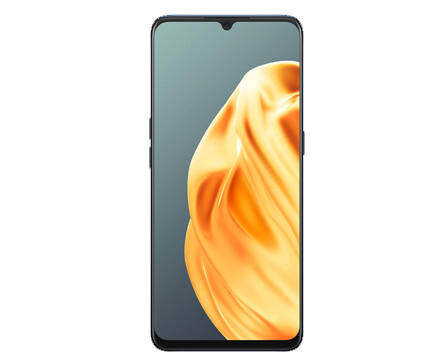 Oppo A91