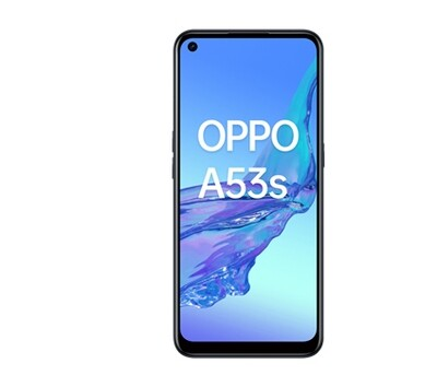Oppo A53s