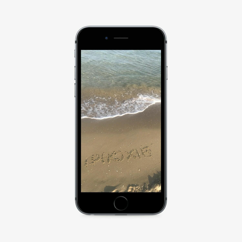 iPhone 6s 128Gb Ricondizionato Perfetto