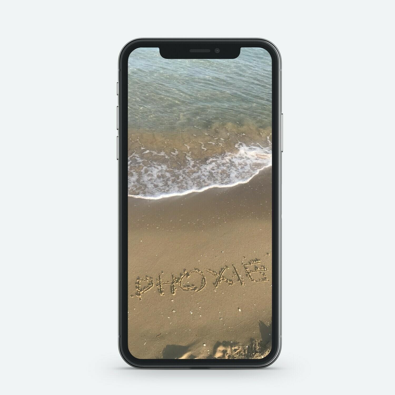 iPhone XR Ricondizionato Perfetto