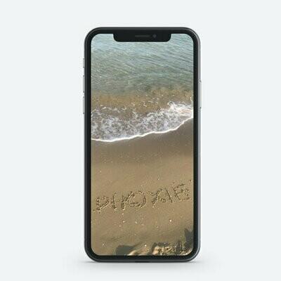iPhone X 256Gb Ricondizionato Perfetto