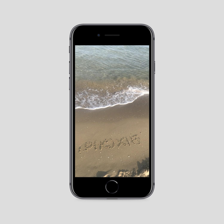 iPhone 8 Ricondizionato Perfetto