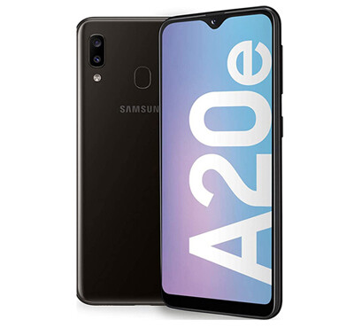 Samsung Galaxy A20e