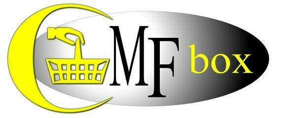 Sklep internetowy MFbox - MFbox Online-Shop