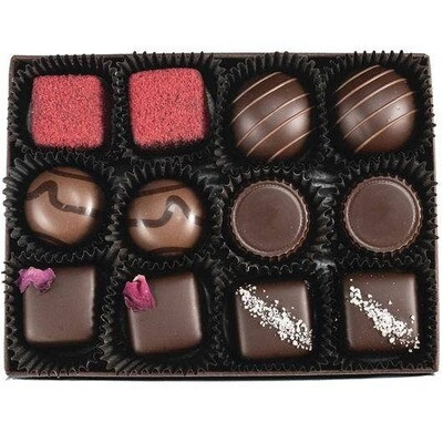 The Signature Collection   6 Piece Gift Set