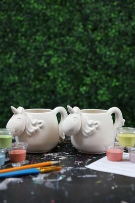 Mug Unicorn