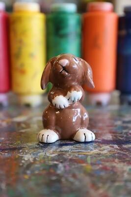 K-Rabbit Party Animal