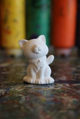 K-Lil' Cat