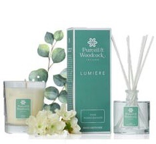 The Lumiére collection