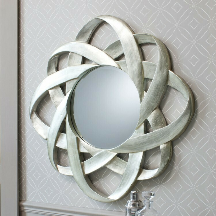 ​Constellation Mirror