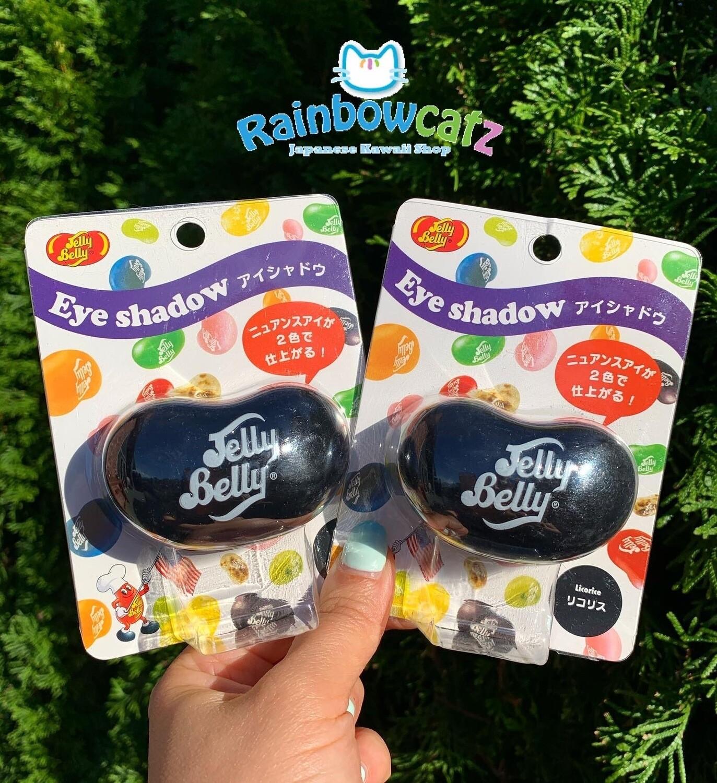 Jelly Belly Eye Shadow
