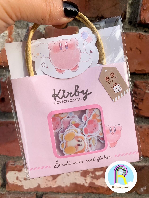 Kamio Kirby Stocker Sack