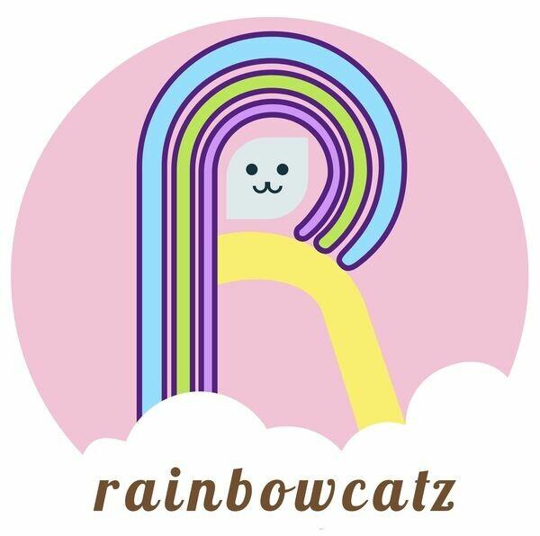 Rainbowcatz Kawaii Shop