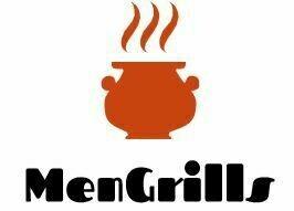 MenGrills
