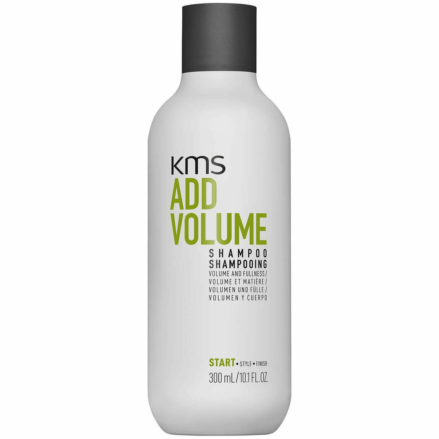 Add Volume Shampoo 300ml